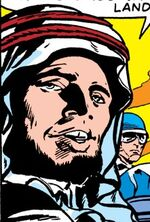 Hassab (Earth-616) from Captain America Vol 1 129 0001
