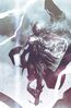Secret Empire Vol 1 3 Hydra Hero Variant Textless