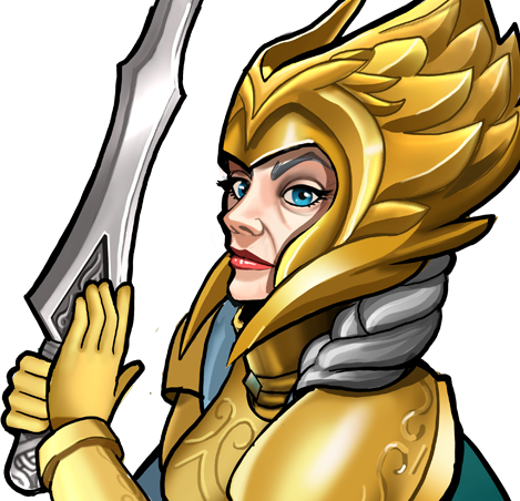 File:Frigga (Earth-TRN562) from Marvel Avengers Academy 005.png