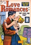 Love Romances Vol 1 37