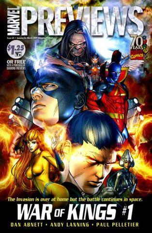 File:Marvel Previews Vol 1 65.jpg