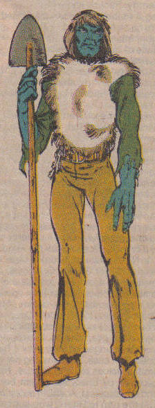 Roderick Krupp (Earth-616) from Official Handbook of the Marvel Universe Vol 3 5 001