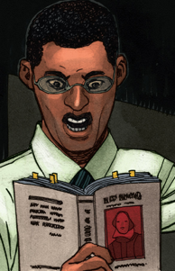 File:Santora (Earth-616) from Vision Vol 2 5 001.png