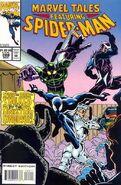 Marvel Tales Vol 2 288