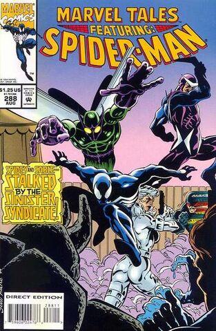 File:Marvel Tales Vol 2 288.jpg