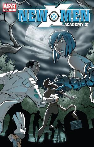 File:New X-Men Vol 2 9.jpg