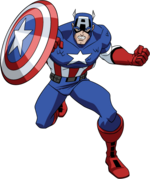 Steven-Rogers-(Earth-80920).png