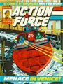 Action Force Vol 1 47.jpg
