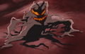 Anti Venom Symbiote from Ultimate Spider-Man Season 4 14.png