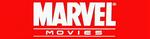 Marvel Movies Wiki-wordmark