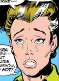 Rhonda Morris (Earth-616) from Sub-Mariner Vol 1 32 001