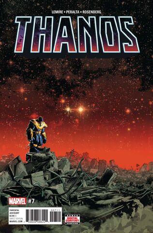 File:Thanos Vol 2 7.jpg
