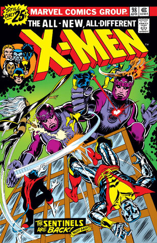 File:X-Men Vol 1 98.jpg