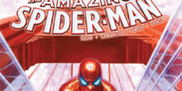 Amazing Spider-Man Vol 4 2