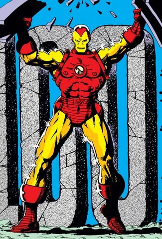 File:Anthony Stark (Earth-616) from Iron Man Vol 1 100 cover.jpg