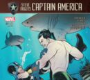 Captain America: Steve Rogers Vol 1 18