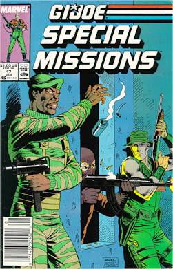 File:G.I. Joe Special Missions Vol 1 17.jpg