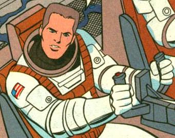 File:John Jonah Jameson III (Earth-TRN566) from Spider-Man Adventures Vol 1 8 0001.jpg