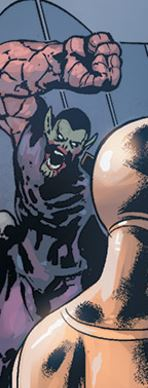 File:Kl'rt (Earth-13264) from Age of Ultron vs. Marvel Zombies Vol 1 2 0001.jpg