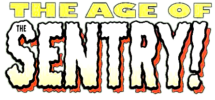 File:The Age of the Sentry Vol 1 5.png