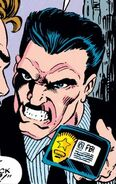 Charles Shaddock (Earth-616) from Amazing Spider-Man Vol 1 368
