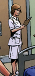 File:Holloway (Nurse) (Earth-616) from Guardians of the Galaxy Vol 3 0.1 001.png