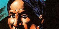 Joseph Legarde Stone (Earth-616)