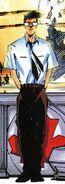Mr. Gentry (Earth-616) from Alpha Flight Vol 2 15 001