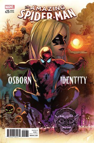 File:Amazing Spider-Man Vol 4 25 Immonen Variant.jpg