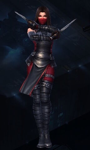 File:Elektra Natchios (Earth-TRN012) from Marvel Future Fight 002.jpg