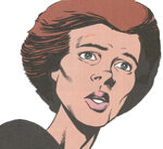 Joan Scott (Earth-616) 02 from Mighty World of Marvel Vol 2 15 0001