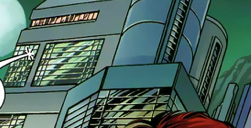 File:Supremor Hotel from Guardians of the Galaxy Vol 2 1 001.png