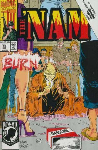 File:The 'Nam Vol 1 75.jpg
