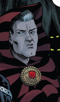 File:William Kaplan (Earth-13729) from Doctor Strange and the Sorcerers Supreme Vol 1 2 004.jpg