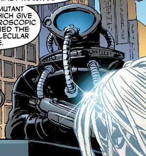 File:Bell (U-Man) (Earth-616) from New X-Men Vol 1 119 001.png