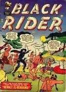 Black Rider Vol 1 15