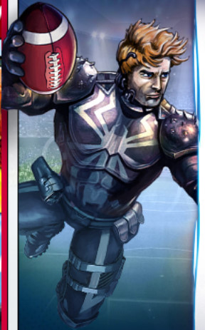 File:Eugene Thompson (Earth-TRN461) from Spider-Man Unlimited (video game) 006.jpg
