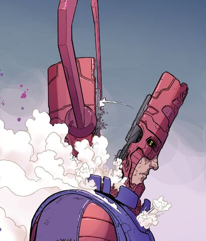 File:Galactus Mech from All-New Guardians of the Galaxy Vol 1 1 002.jpg