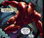 Anthony Stark (Earth-20051) from Marvel Adventures Iron Man Vol 1 1 0001