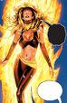 Emma Frost (Earth-616) from X-Men Phoenix Endsong Vol 1 5 001