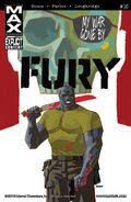 Fury MAX Vol 1 10