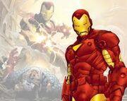 Iron.jpeg