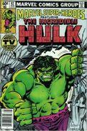 Marvel Super-Heroes Vol 1 82