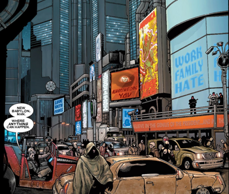 File:New Babylon from Wolverine Vol 3 71 001.png