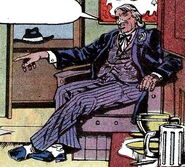 Ralph Quentin (Earth-616) from Ghost Rider Vol 2 63 0001