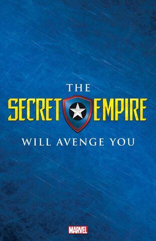 File:Secret Empire poster 004.jpg