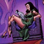 Umar (Earth-20051) Marvel Adventures Super Heroes Vol 1 5