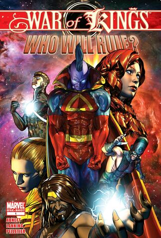 File:War of Kings Who Will Rule Vol 1 1.jpg