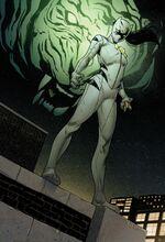 Ava Ayala (Earth-616) from Mighty Avengers Vol 2 6 001