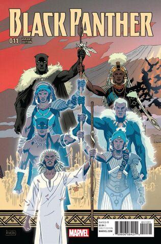 File:Black Panther Vol 6 11 Rivera Connecting Variant C.jpg